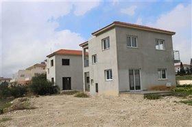 Image No.3-Villa / Détaché de 3 chambres à vendre à Ayia Napa