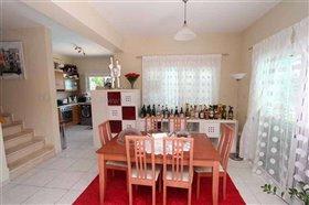 Image No.10-Villa / Détaché de 3 chambres à vendre à Protaras