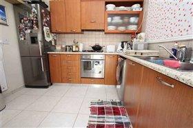 Image No.11-Villa / Détaché de 3 chambres à vendre à Protaras