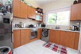 Image No.12-Villa / Détaché de 3 chambres à vendre à Protaras