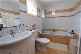 Image No.14-Villa / Détaché de 3 chambres à vendre à Protaras