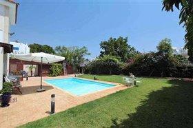 Image No.18-Villa / Détaché de 3 chambres à vendre à Protaras