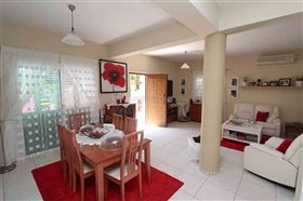 Image No.6-Villa / Détaché de 3 chambres à vendre à Protaras