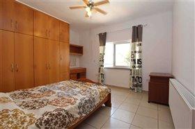 Image No.10-Bungalow de 3 chambres à vendre à Xylofagou