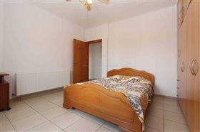 Image No.11-Bungalow de 3 chambres à vendre à Xylofagou