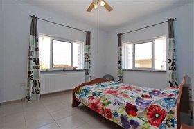 Image No.12-Bungalow de 3 chambres à vendre à Xylofagou