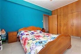 Image No.13-Bungalow de 3 chambres à vendre à Xylofagou