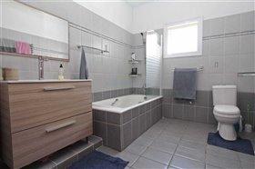 Image No.14-Bungalow de 3 chambres à vendre à Xylofagou