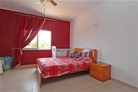Image No.15-Bungalow de 3 chambres à vendre à Xylofagou