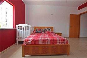 Image No.16-Bungalow de 3 chambres à vendre à Xylofagou