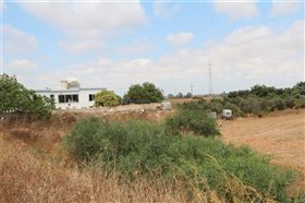Image No.18-3 Bed Bungalow for sale