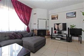 Image No.1-Bungalow de 3 chambres à vendre à Xylofagou