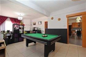 Image No.5-Bungalow de 3 chambres à vendre à Xylofagou