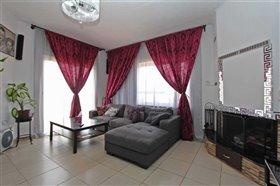Image No.6-Bungalow de 3 chambres à vendre à Xylofagou