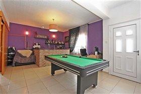 Image No.7-Bungalow de 3 chambres à vendre à Xylofagou