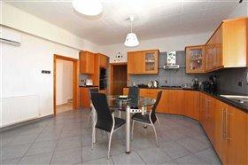 Image No.8-Bungalow de 3 chambres à vendre à Xylofagou