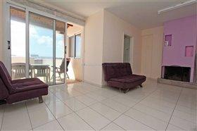 Image No.0-Appartement de 3 chambres à vendre à Ayia Napa