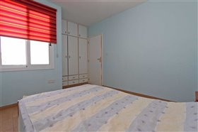 Image No.10-Appartement de 3 chambres à vendre à Ayia Napa