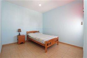 Image No.11-Appartement de 3 chambres à vendre à Ayia Napa