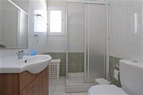 Image No.12-Appartement de 3 chambres à vendre à Ayia Napa