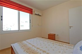 Image No.13-Appartement de 3 chambres à vendre à Ayia Napa