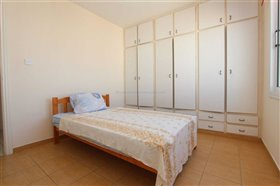 Image No.14-Appartement de 3 chambres à vendre à Ayia Napa