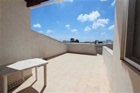 Image No.1-Appartement de 3 chambres à vendre à Ayia Napa