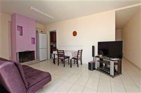 Image No.2-Appartement de 3 chambres à vendre à Ayia Napa