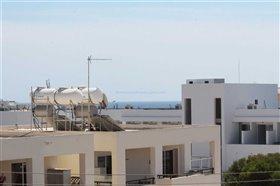 Image No.4-Appartement de 3 chambres à vendre à Ayia Napa