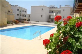Image No.5-Appartement de 3 chambres à vendre à Ayia Napa