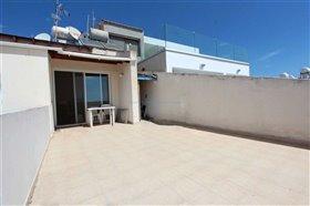Image No.7-Appartement de 3 chambres à vendre à Ayia Napa