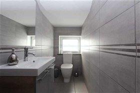 Image No.12-Villa / Détaché de 5 chambres à vendre à Avgorou