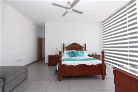 Image No.14-Villa / Détaché de 5 chambres à vendre à Avgorou