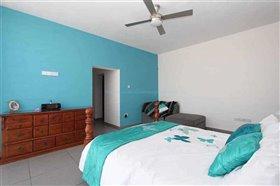 Image No.15-Villa / Détaché de 5 chambres à vendre à Avgorou