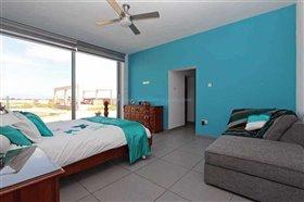 Image No.16-Villa / Détaché de 5 chambres à vendre à Avgorou