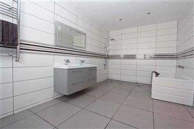 Image No.17-Villa / Détaché de 5 chambres à vendre à Avgorou