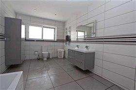 Image No.18-Villa / Détaché de 5 chambres à vendre à Avgorou