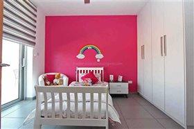 Image No.20-Villa / Détaché de 5 chambres à vendre à Avgorou