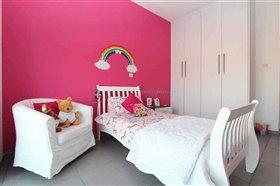 Image No.21-Villa / Détaché de 5 chambres à vendre à Avgorou