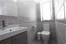 Image No.22-Villa / Détaché de 5 chambres à vendre à Avgorou