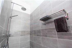 Image No.23-Villa / Détaché de 5 chambres à vendre à Avgorou