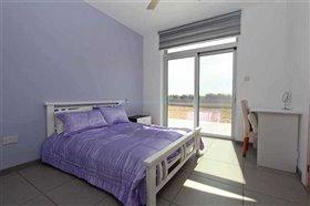 Image No.25-Villa / Détaché de 5 chambres à vendre à Avgorou