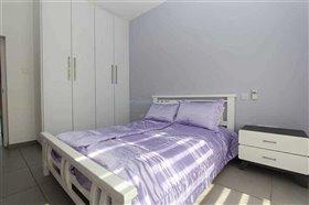 Image No.26-Villa / Détaché de 5 chambres à vendre à Avgorou