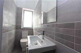 Image No.27-Villa / Détaché de 5 chambres à vendre à Avgorou