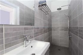 Image No.28-Villa / Détaché de 5 chambres à vendre à Avgorou