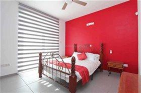 Image No.29-Villa / Détaché de 5 chambres à vendre à Avgorou