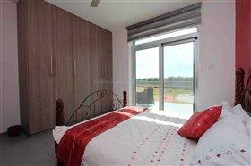 Image No.31-Villa / Détaché de 5 chambres à vendre à Avgorou