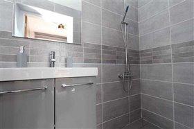 Image No.32-Villa / Détaché de 5 chambres à vendre à Avgorou