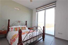 Image No.33-Villa / Détaché de 5 chambres à vendre à Avgorou