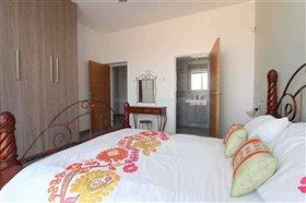 Image No.34-Villa / Détaché de 5 chambres à vendre à Avgorou